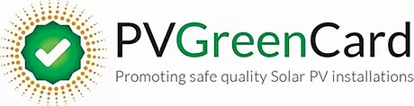 PV Green Card